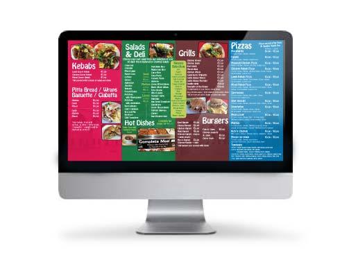 moo's-web-menu