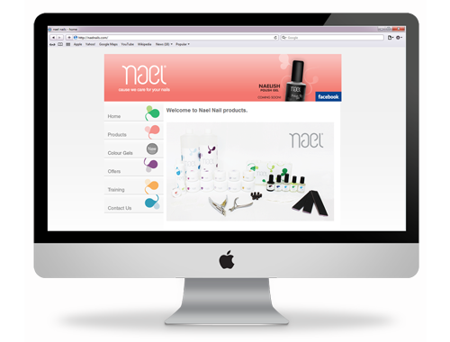 naelnails-website