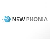 New Phonia