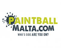 Paintball Malta