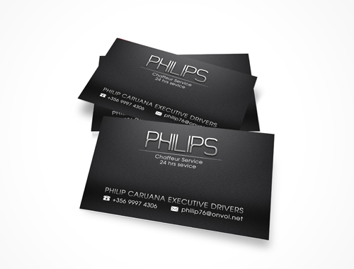 philips-BCARDS
