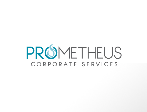 prometheus-logo