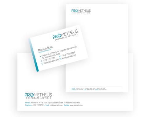 promotheues-stationary