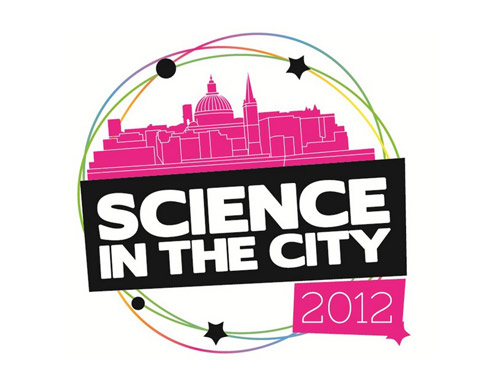 science-in-the-city