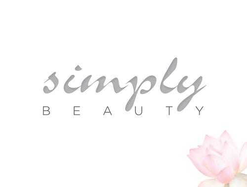 simply-beautylogo