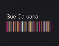 Sue Caruana