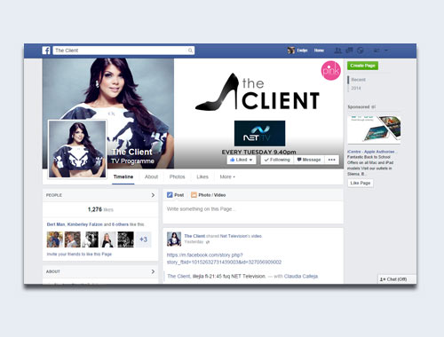 the-client-fb