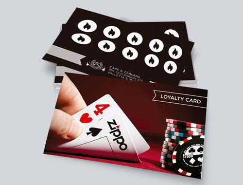 zippo-loyaltycards