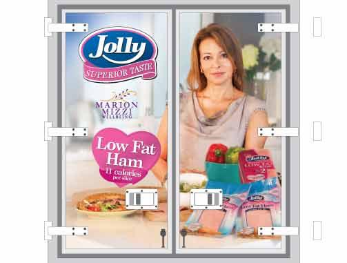 jolly-3
