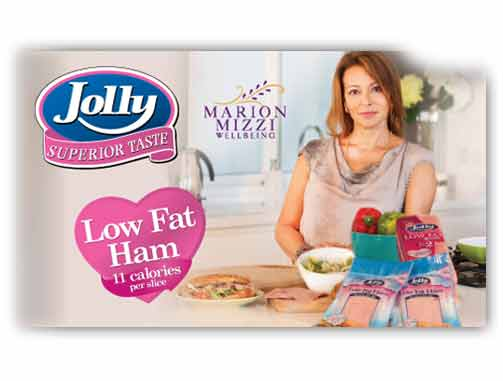 jolly-4