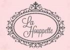 La Houppette