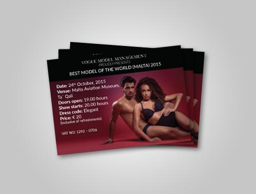 VMM-2015-invite-500-x-380px