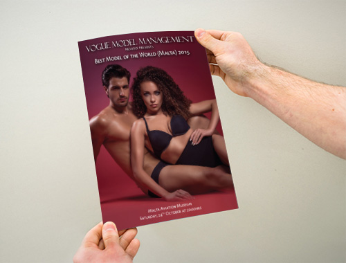 VMM-brochure-mockup-500-x-380px
