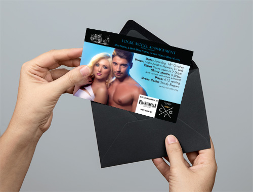 VMM-invite-mockup-2013-500-x-380