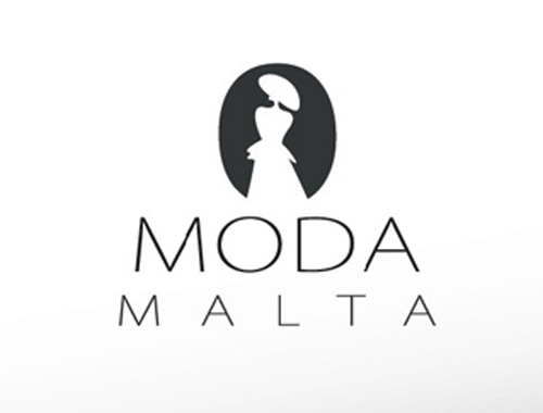 feat-moda-malta-log