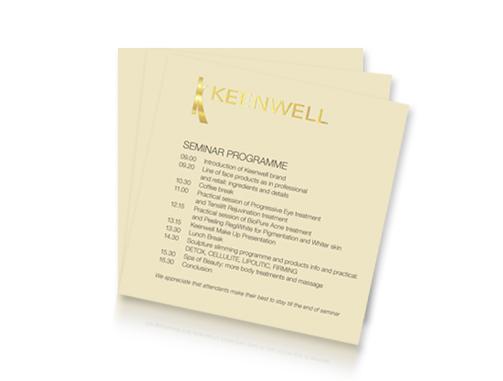keenwell-invite