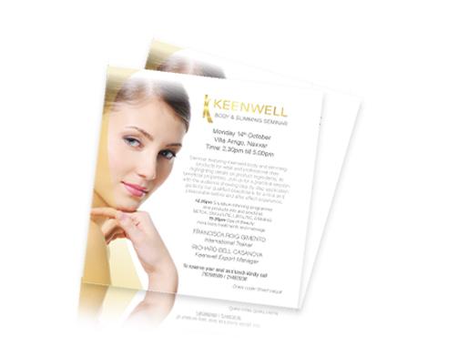 keenwell_2-invite