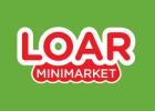 LOAR MiniMarket