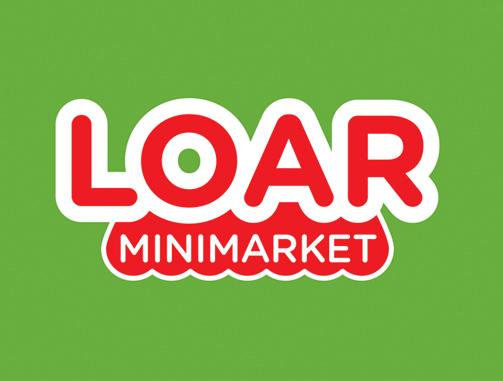 loar_logo