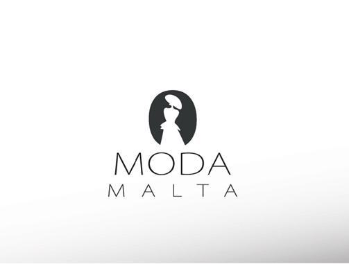 moda-malta-log