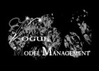 Vogue Model Management