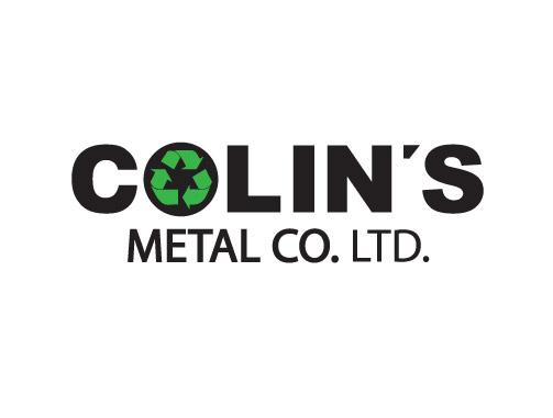 colin's-logo
