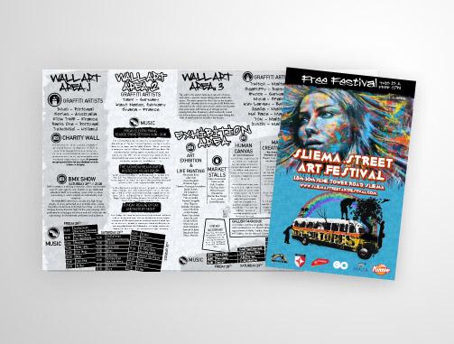 sliema-art-festival-booklet