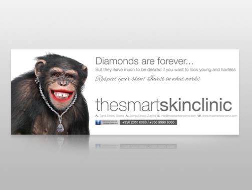 smart-skin-clinic-chimp