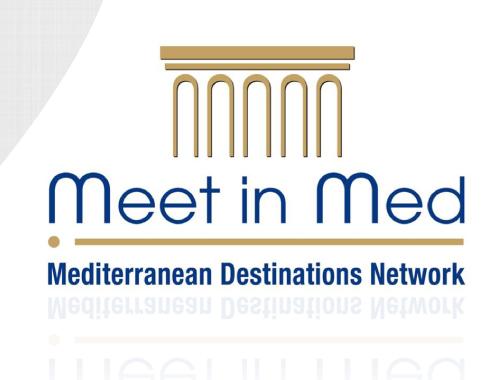 Meet in Med