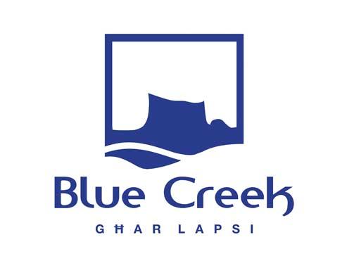 blue-creek-logo