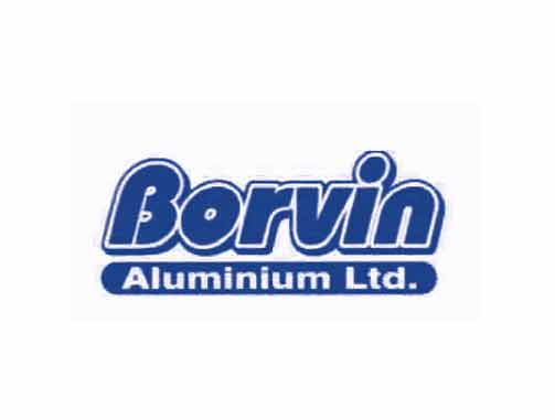 borvin-logo