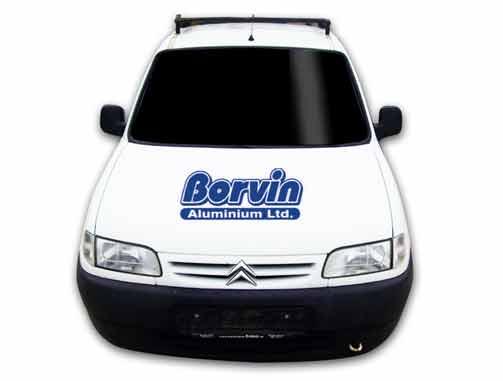 borvin-van_2