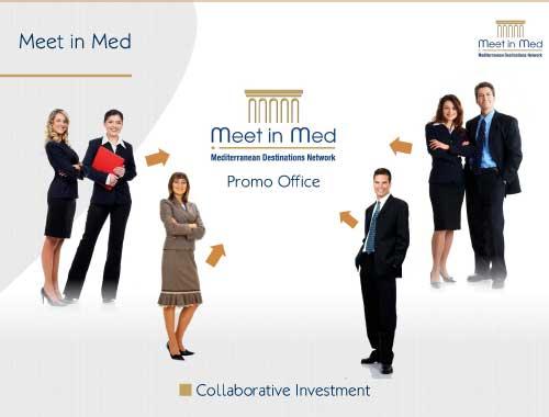meet-in-med-_-4