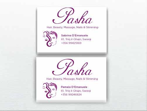 pasha-b-cards