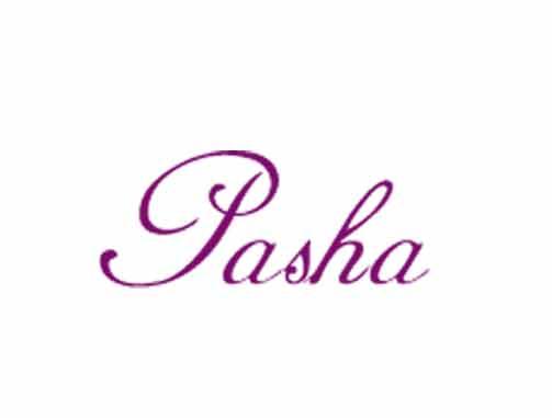 pasha-logo