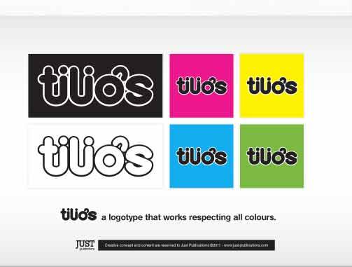 tilios-logo-b-guides