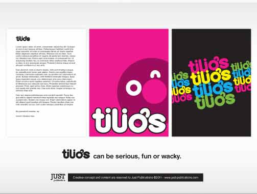 tilios-logo-b-guides_2