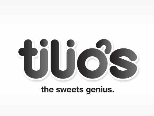 tilios-logo