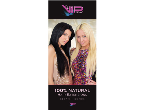 VIP-Large-Format-Poster-65x150