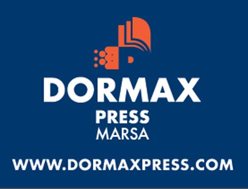 dormax-press-logo