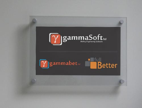 gammasoft
