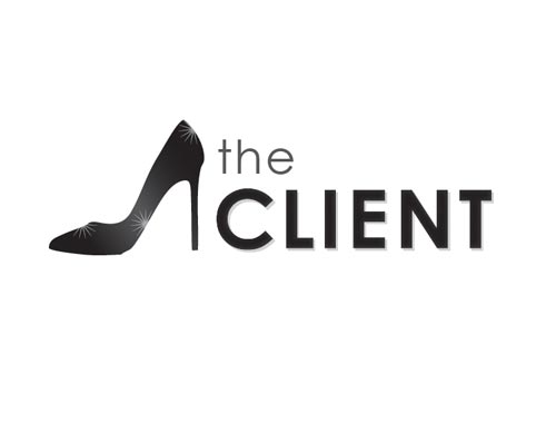 the-client2