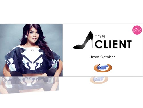 the-client3