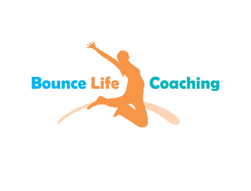 Bounce-Life-Coaching-logo