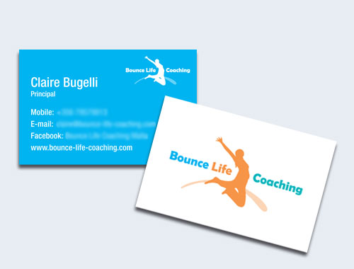 Bounce-Life-Coaching-vcard