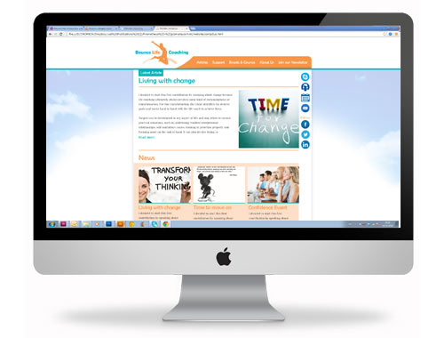 Bounce-Life-Coaching-website1