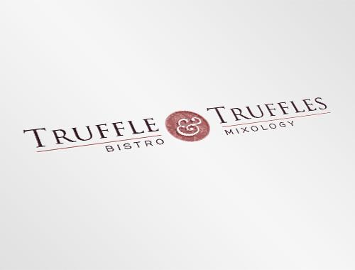 T&T-logo-mockup