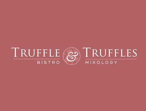 Truffle-Truffles-Bistro-Mixology-Colour-2