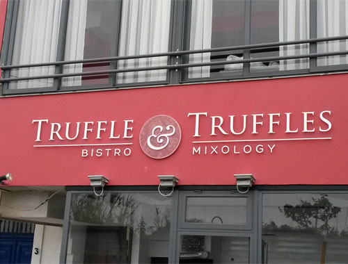 truffle&Truffles-sign2