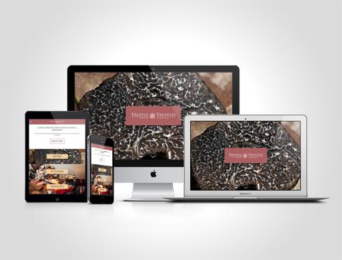 t&t-responsive-website